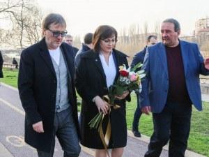 Кой ще прави изборите в Пловдив? Все по-гъста мъгла се стеле над БСП