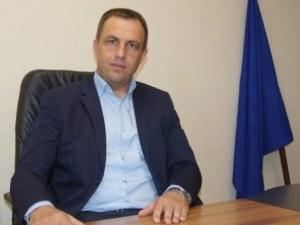 Окончателно: Възстановяват на работа уволнения шеф на пловдивската митница