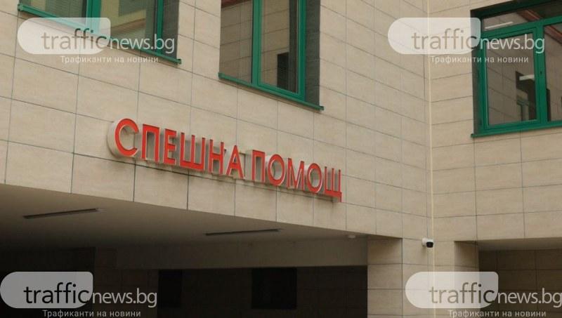 За три дни: 35 починали с коронавирус в Пловдив, сред жертвите и 37-годишен мъж