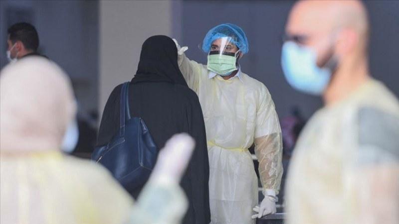 Задължителна ваксинация, за да отидеш на работа в Саудитска Арабия