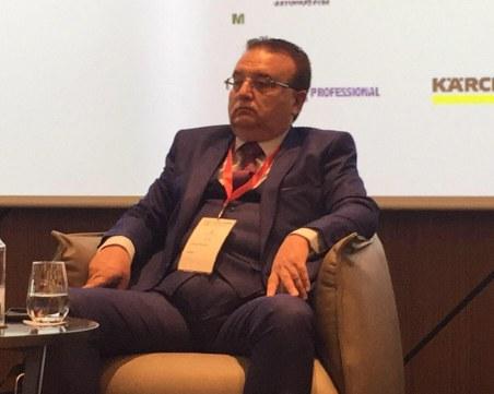 СЗБ и БАЗ: Предложението на БХРА за служебен министър на туризма е лобизъм от хотелиерите