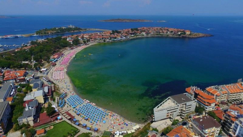 Какви ще са цените по Южното Черноморие през новия сезон?