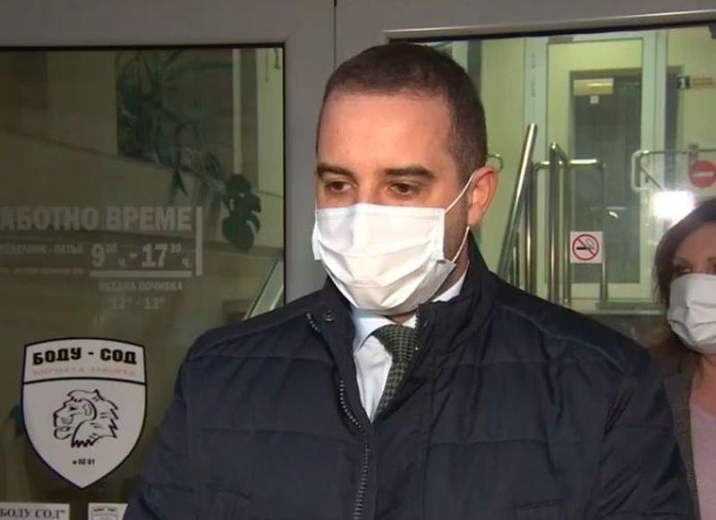 Богдан Кирилов: След 84-я ден може да се поставя втора доза от РНК ваксина