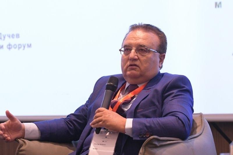 Партньорските организации подкрепиха БАЗ и СЗБ срещу предложението Георги Щерев да бъде назначен за служебен министър на туризма