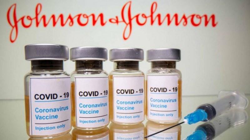 Унищожават 70 милиона дефектни ваксини в САЩ