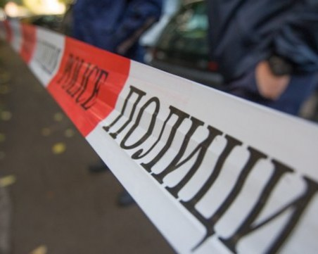 19-годишен е задържан за жестокото убийство на жена в Силистренско
