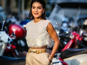 4 модни тенденции, които ще доминират това лято