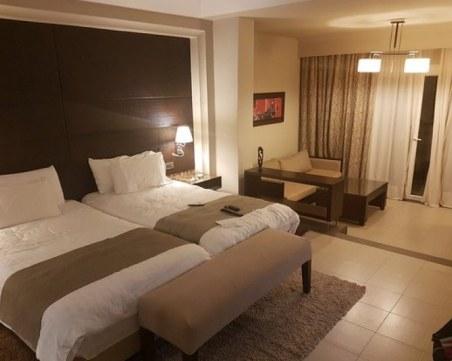 Как се справят хотелите в Пловдив и областта? Март 2021 с 50% по-добър от март 2020