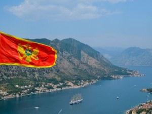 Безплатен PCR тест за туристите в Черна гора