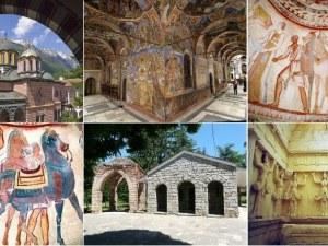 На този ден: България е приета за член на ЮНЕСКО