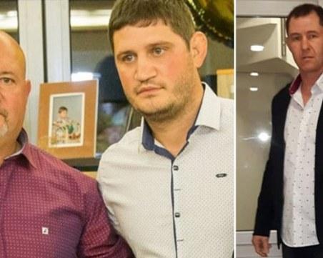 Двойният убиец от Пловдив - Йордан Таков, няма да признава вина! Застава пред съда до дни