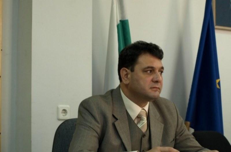 Двама зам. -министри от МВР изненадващо пристигнаха в Пловдив, директора на полицията го няма