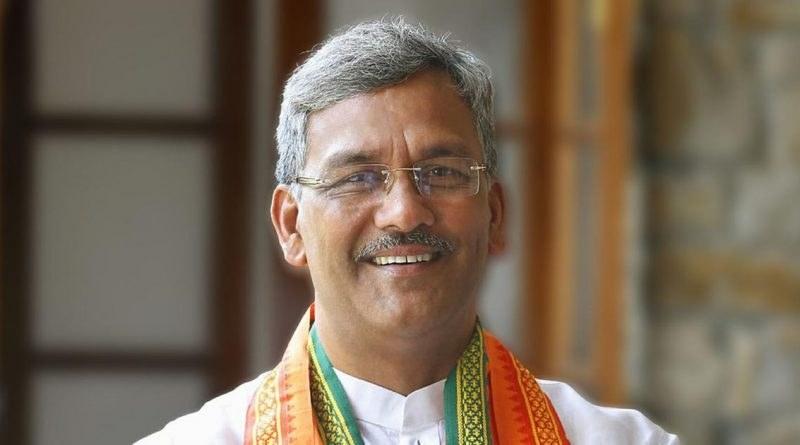 Индийски политик: Коронавирусът има право на живот, като всяко друго същество