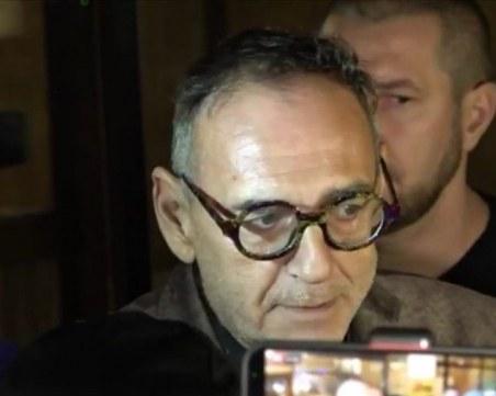 Дилов-син: Докато умните се наумуваха, БСП получи кабинет, а кой носи отговорност сега?