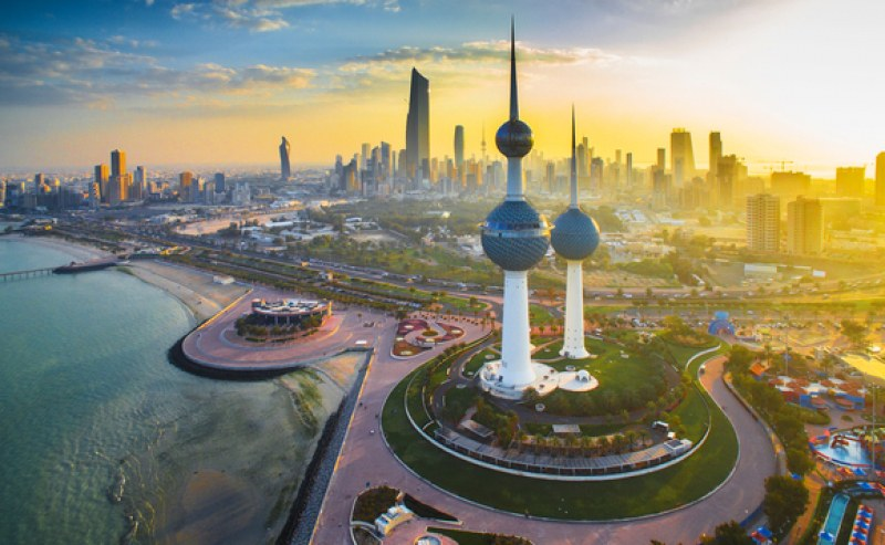 Кувейт смъмри посланика на Чехия, защото подкрепял Израел