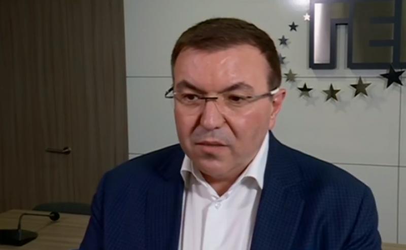 Проф. Ангелов: Новите правила за ваксиниране ще ни отдалечат от колективния имунитет