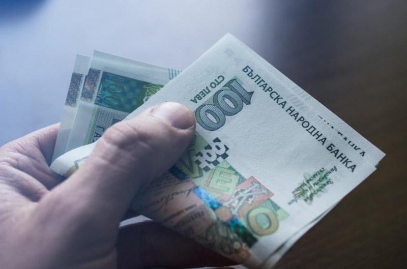 За три месеца: Министрите са похарчили над 5 млн. лева за командировки