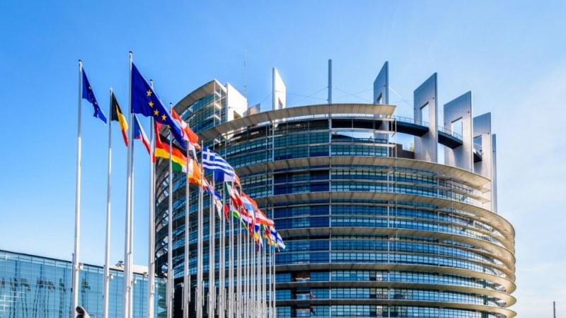Получаваме 174 млн. евро от Европа за справяне с кризата