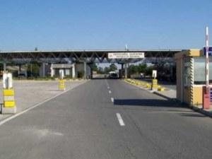 Бърз тест за Covid-19 за всички влизащи в Гърция