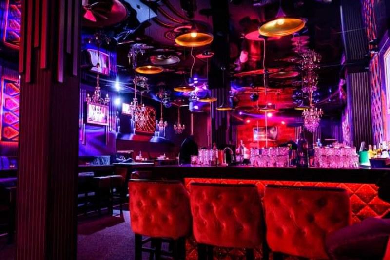 Нов собственик поема известен клуб в Пловдив