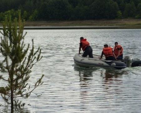 Момиче изчезна след матурата по БЕЛ, откриха я във водите на Дунав