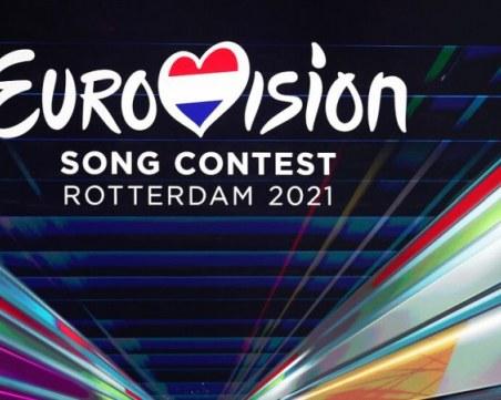 "Очаква се 150 милиона души да гледат финала на ""Евровизия"