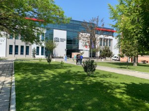 МУ-Пловдив спечели проект за модернизация на висшите училища