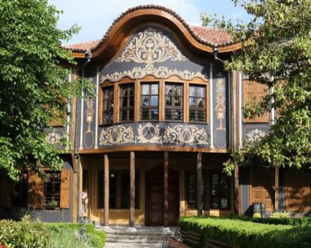 Най-старият Международен камерен фестивал в Европа започва в Пловдив