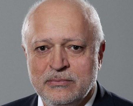 Минеков: Случилото се в Министерството на културата през годините е ужасяващо