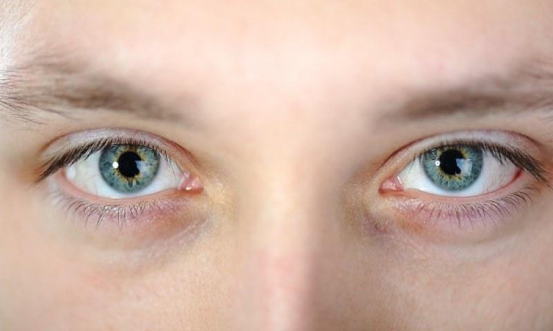 Незрящите може да виждат отново, благодарение на нова генна терапия