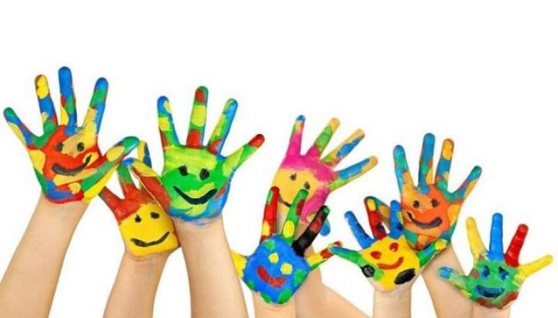 На този ден: Отбелязваме международния ден на детето