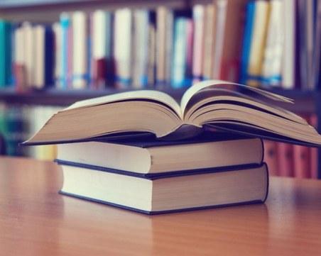 Събират книги за създаване на библиотеки в болници в Пловдив и областта