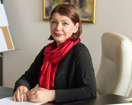 Нина Найденова: Tазгодишната Opera Open събира премиери за две издания на фестивала