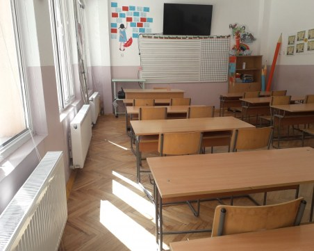 Проверяват сигнал за подменена диктовка на матура в Пловдивско