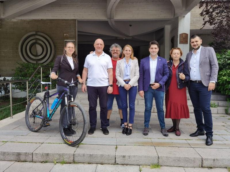Христо Иванов отново водач в Пловдив, първите места в листата, като на вота през април