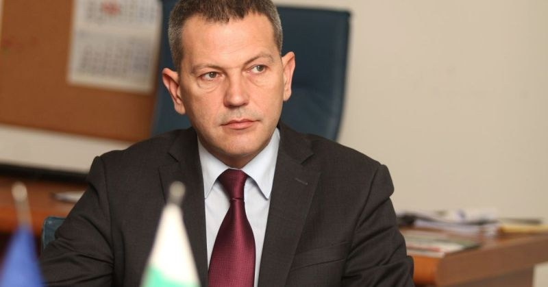 Министърът на транспорта идва в Пловдив, ще открие изложение в Панаира