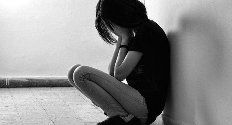 Приложение ще открива депресия по гласа на човек