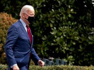 Американският президент започва европейска обиколка