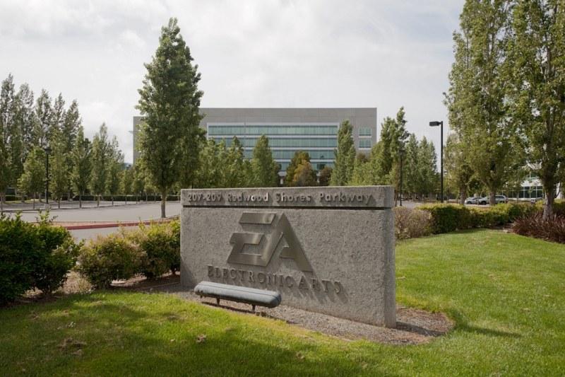 Хакери влязоха в системата на един от най-големите производителите на видео игри