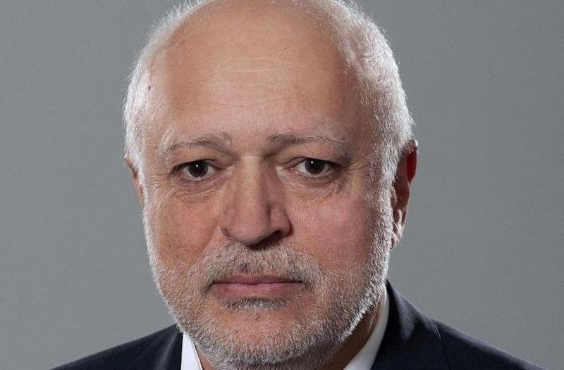 Скандал в ефира на БНТ - Минеков не даде думата на водещата