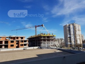 КСБ с остра позиция до Радев: Служебното правителство блокира строителния бранш