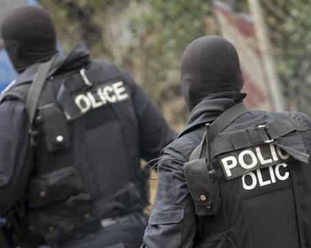 Мъж е намерен мъртъв в Смолян, бил наръган с кухненски нож