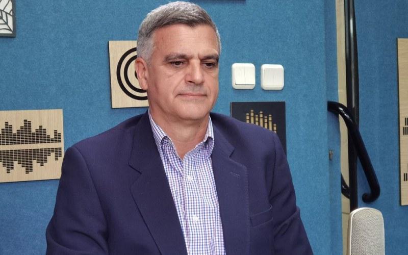 Стефан Янев: Ако назначените експерти не работят в интерес на хората, ще сменим и тях