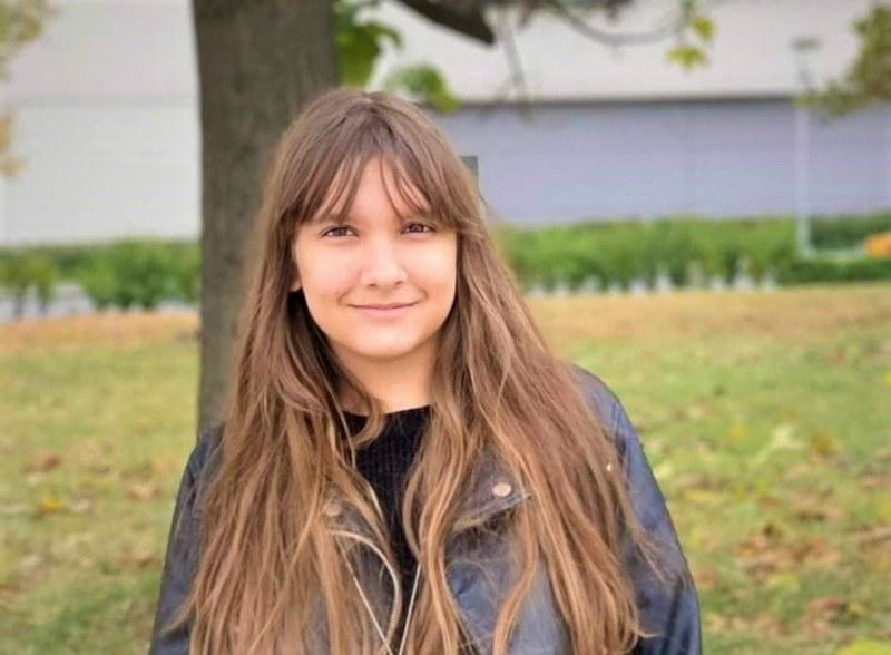 Марина Узунова: Напоследък светът затваря очите си за реалното, защото то го разочарова
