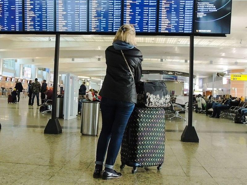 При пътуване в чужбина COVID-19 още не е покрит риск при всички застраховки