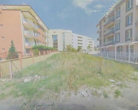 НАП-Пловдив пуска на търг имоти в Приморско и Поморие