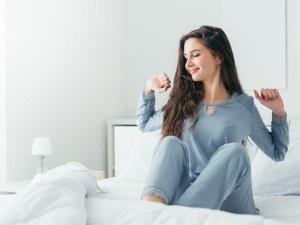 Защо ранобудниците са по-щастливи
