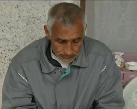 Близки на починалото дете във Велико Търново не вярват, че детето се е задавило