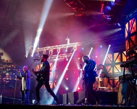 Пловдив отново ще е домакин на Годишните музикални награди на БГ радио