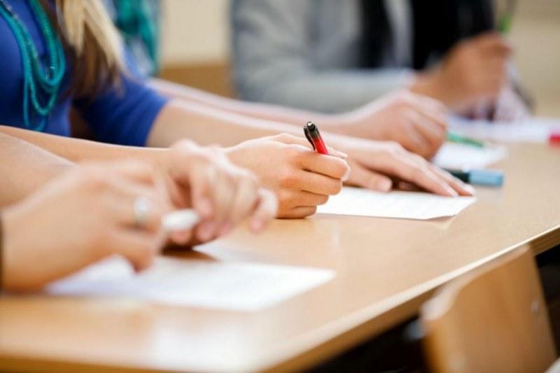 80% от желаещите да станат адвокати не са се справили с изпита